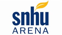SNHU Arena (formerly Verizon Wireless Arena)