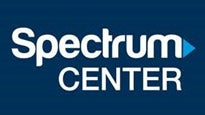 Spectrum Center (formerly Time Warner Cable Arena)