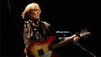 Ticketmaster Presale code for Tom Petty and the Heartbreakers