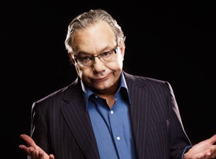 Lewis Black and Friends: Let Freedom Laugh (details under Event Info)