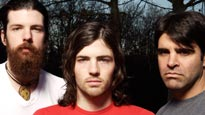 The Avett Brothers fanclub presale password for concert tickets in Charlotte