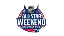 NHL All-Star Game Weekend VIP Packages
