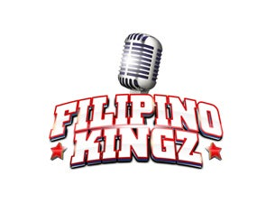 Filipino Kingz Comedy Show