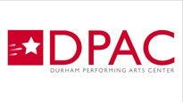 DPAC - Durham Performing Arts Center