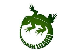SF Sketchfest Salute: Broken Lizard in Conversation