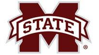 Mississippi State University Bulldogs Men's Basketball