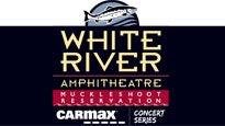 White River Amphitheatre