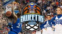 Whitaker Bank KHSAA Sweet 16 Boys Basketball Tournament (All Sessions)