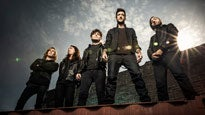Of Mice & Men, a Different Breed, Devil In the Details
