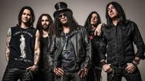 presale passcode for Slash feat. Myles Kennedy & The Conspirators tickets in a city near you (in a city near you)