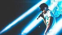Chance The Rapper's Magnificent Coloring Day!