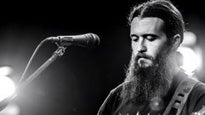 Cody Jinks with Pearl & Tennessee Jet
