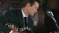 Chris Isaak And Boz Scaggs presale password for Concert tickets.