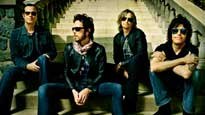 Stone Temple Pilots presale password for concert tickets.