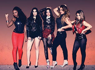 Fifth Harmony's Reflection: The Summer Tour