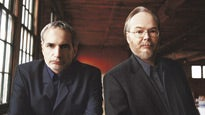 Steely Dan pre-sale code for concert tickets in New York