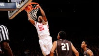 Dayton Flyers Basketball vs. University of Findlay Men's Basketball