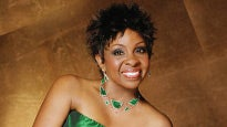 Gladys Knight presale password for concert tickets.