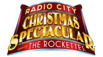 Radio City Christmas Spectacular (Touring) fanclub presale code for show tickets in Buffalo