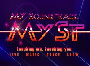 Resultado de imagen para myst my soundtrack