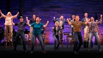 Come From Away At Ford's Theatre