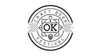 Oklahoma Craft Beer Festival