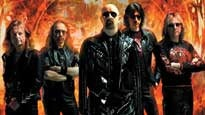 Judas Priest with Whitesnake presale password for concert tickets.