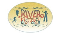 2016 River Bash N Brew Presented By Visiting Nurse Association