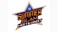 WWE Superstar Meet & Greet - AJ Styles