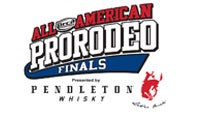 All American ProRodeo Finals
