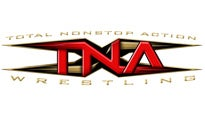 TNA Wrestling Live presale password for game tickets.
