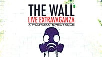 The Wall Live Extravaganza: A Floydian Spectacle