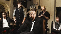 OneRepublic presale password for concert tickets in Wallingford