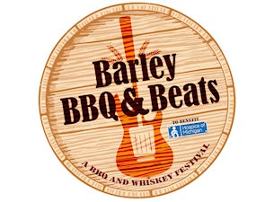 Barley, BBQ & Beats To Benefit Hospice Of Michigan