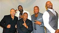 NY Kings Comedy Tour
