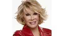 Joan Rivers fanclub presale password for show tickets in Hamilton, ON