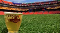 Capital Beer Classic on FedExField