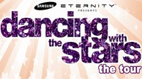 Ticketmaster Discount Code for Dancing with The Stars The Tour in Tampa