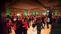 Jingle Ball Chesapeake VA