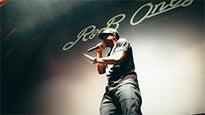 COLORS Presents: R&B ONLY with DJ Printz & Jabari