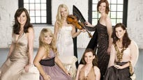 Celtic Woman - Isle of Hope fanclub presale password for concert tickets in Santa Barbara