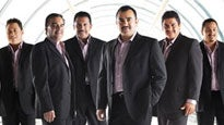 Conjunto Primavera pre-sale code for concert tickets in Phoenix, AZ