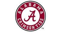 Vulcan Classic - Alabama vs. Clemson