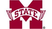 Mississippi State Women's Basketbell