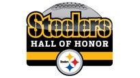 Steelers Hall of Honor Weekend Dinner