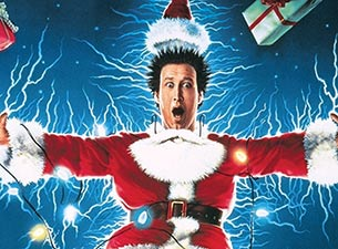 standard adult - National Lampoon Christmas Vacation