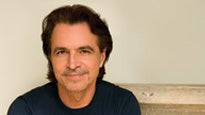 Ticketmaster Discount Code for Yanni Voices in Boston