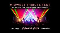 Midwest Tribute Fest