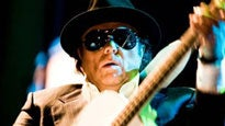 Van Morrison fanclub presale code for concert tickets in a city near you