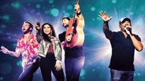 Lady Antebellum & Darius Rucker Summer Plays On Tour presale password for show tickets in a city near you (in a city near you)